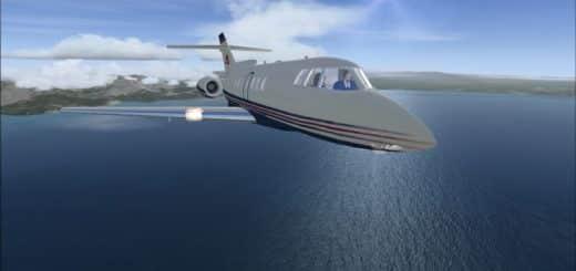 microsoft flight simulator 2004 update