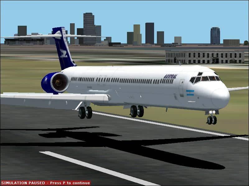 aerolineas argentinas contact
