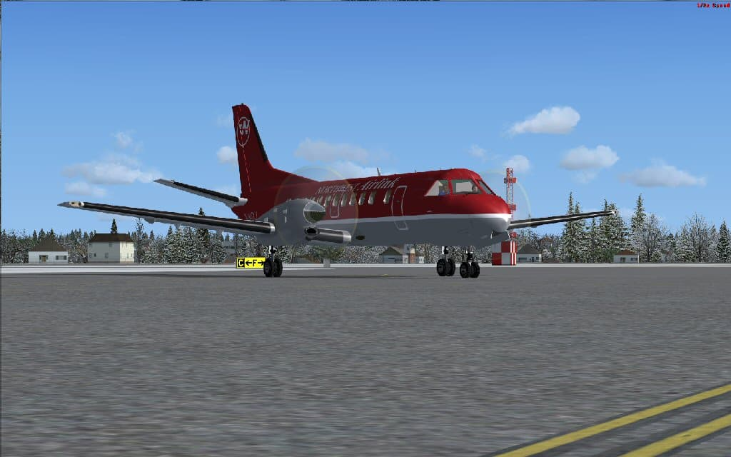 FSX FeelThere - Embraer Phenom 100 hack tool free