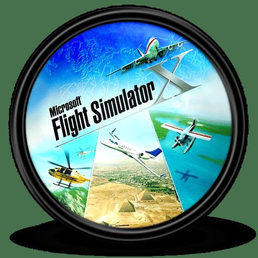 Download microsoft combat flight simulator 3: battle for europe.