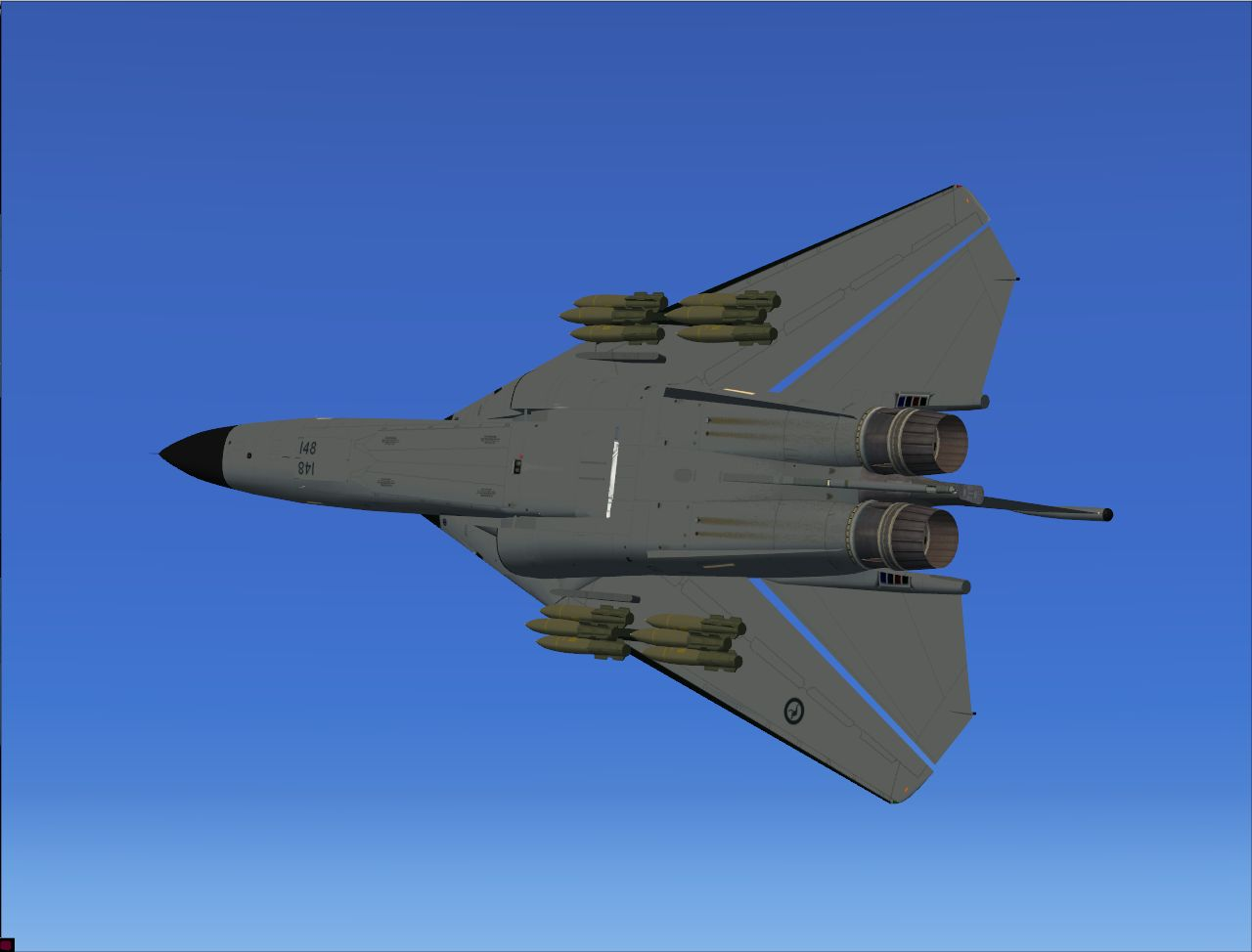 Alphasim F 111 Aardvark Fsx Descargas | caduforqui ml