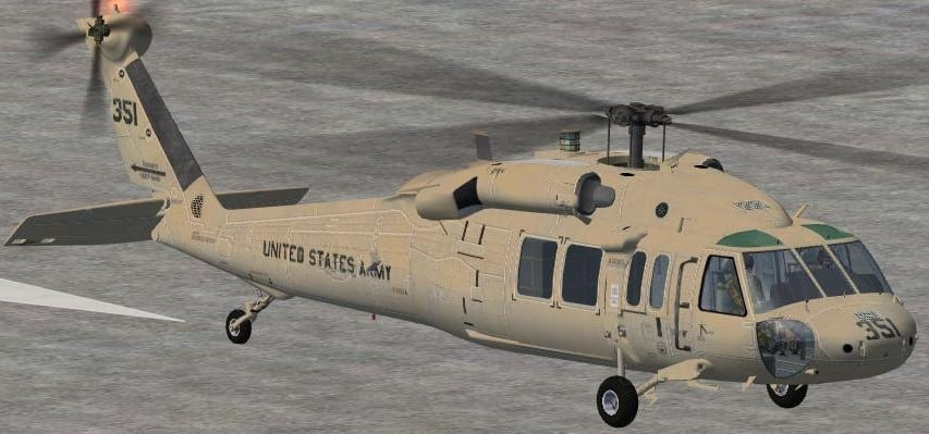 Alphasim Uh-60 Related Keywords & Suggestions - Alphasim Uh