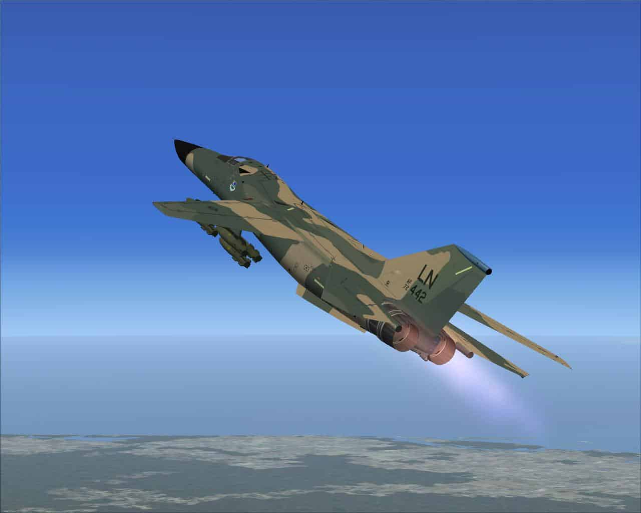 how to add texture fsx