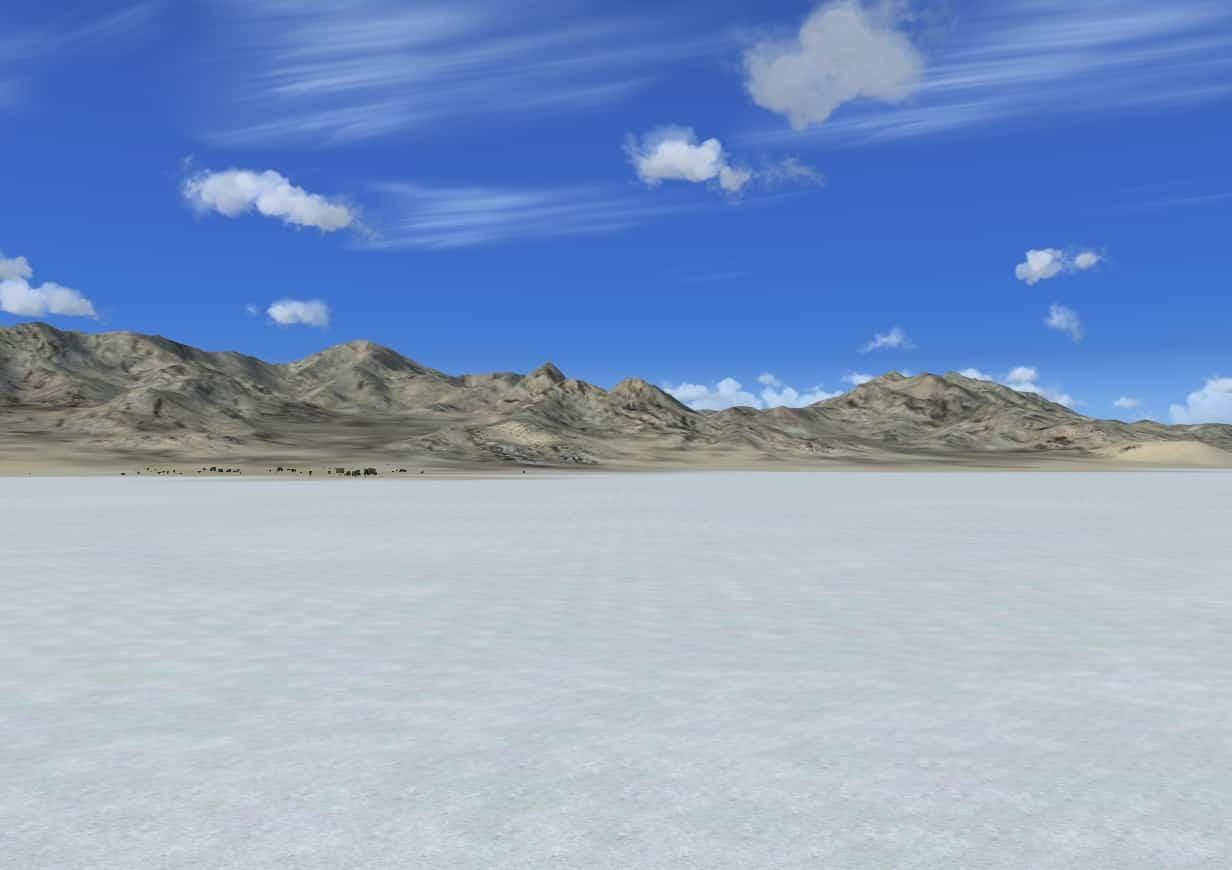 Bonneville Salt Flats \u2013 Utah Patch \u2013 Bonneville Speedway \u2013 UT Salt Flats \u2013 Utah Souvenir \u2013 Travel Patch \u2013 Iron On \u2013 Applique 4.5