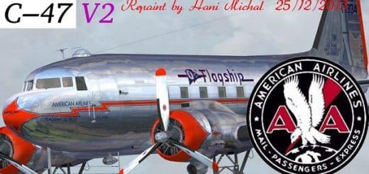 Manfred Jahn Addons Mods Flight Simulator Addons Mods
