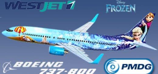 PMDG Addons / Mods - Flight Simulator Addons / Mods