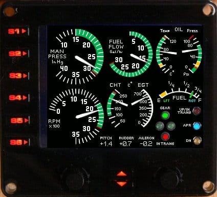 http://www.allflightmods.com/wp-content/uploads/2017/07/Baron-digital-engine-panel-for-FIP-1.jpg