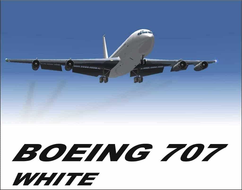Fsx Addon Aircraft White - The Best Aircraft Of 2018